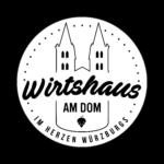 WaD_Logo_full_white